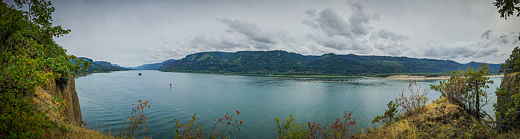 2015-09-15 15.07.20-avg Panorama