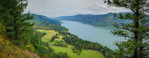 2015-09-15 16.50.50-avg Panorama