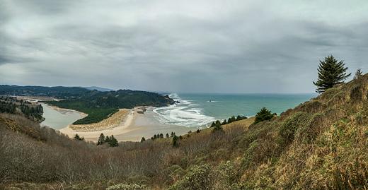 2615-2016-01-20-15-26-54-panorama